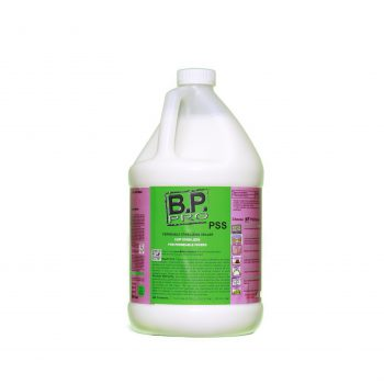 (PSS) Permeable Stabilizing Sealer